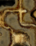 patterns:fork-dragonage.png