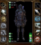 patterns:equipment-dragonage.png