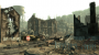 patterns:unchartedarea-fallout3.png