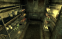 patterns:storageroom-fallout3.png