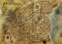 patterns:city-dragonage.png